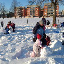 20150211 161952 e1429096463555 220x220 - Srečanje na snegu (spomin na mrzle dni)