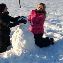 20150211 162606 e1429096855227 220x220 - Srečanje na snegu (spomin na mrzle dni)