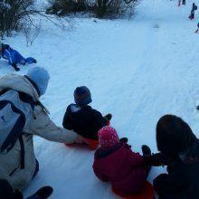 20150211 165040 220x220 - Srečanje na snegu (spomin na mrzle dni)