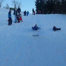 20150211 165151 220x220 - Srečanje na snegu (spomin na mrzle dni)