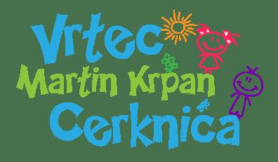 Vrtec Martin Krpan Cerknica