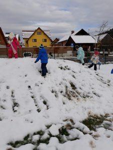 20171114 110511 225x300 - Prvi sneg