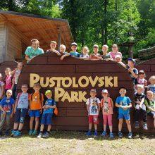 Pustolovski park Postojna 349 220x220 - Miške v Pustolovskem parku Postojna