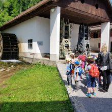 Tehniški muzej Bistra 101 220x220 - Vodna kolesa delajo čudesa