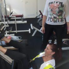 20180926 100010 220x220 - Fitnes ŠDCP