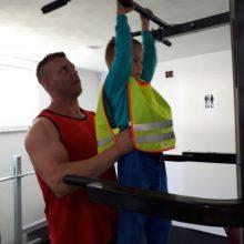 20180926 100331 220x220 - Fitnes ŠDCP