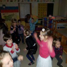 20181218 171915 220x220 - Prednovoletni ples