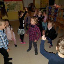 20181218 172008 220x220 - Prednovoletni ples