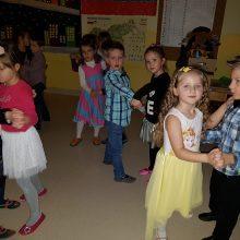 20181218 172514 220x220 - Prednovoletni ples