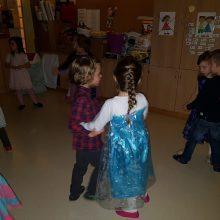 20181218 172613 220x220 - Prednovoletni ples