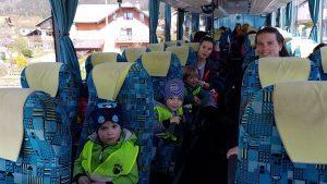 20190419 110758 300x169 - Izlet v Grahovo z avtobusom