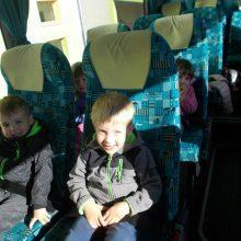 DSCN9339 220x220 - Izlet v Grahovo z avtobusom