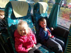 DSCN9340 300x225 - Izlet v Grahovo z avtobusom