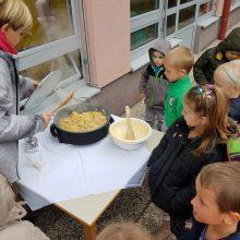 20191114 100130 220x220 - Slovenski tradicionalni zajtrk na Rakeku