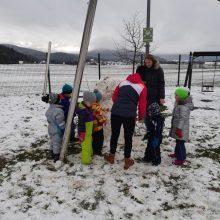 20191213 105159 220x220 - Prvi sneg