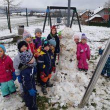 20191213 105617 220x220 - Prvi sneg