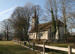 IMG 20200116 124148 300x215 - Zimski pohod do cerkve sv.Lovrenca