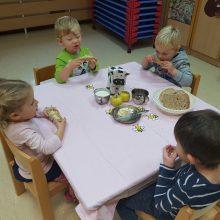 20201120 081233 220x220 - Slovenski tradicionalni zajtrk
