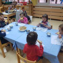 20201120 081643 220x220 - Slovenski tradicionalni zajtrk