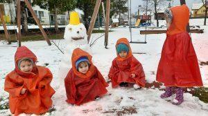 20210106 104256 300x168 - Jaz sem snežak...