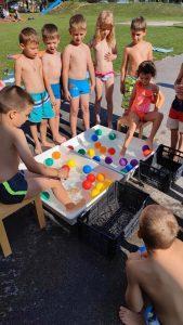 IMG 20210729 091716 169x300 - Slončki, Tigrčki in Levčki uživajo v igrah z vodo