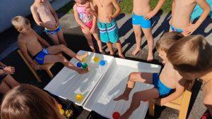 IMG 20210729 091943 300x169 - Slončki, Tigrčki in Levčki uživajo v igrah z vodo